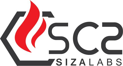 Siza Labs